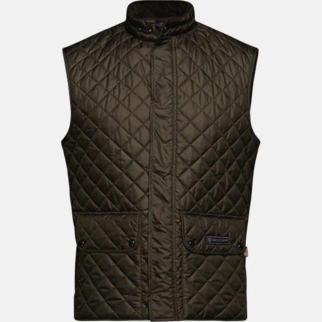C50N0192 WAISTCOAT vest